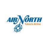 ExpliSeat client air north